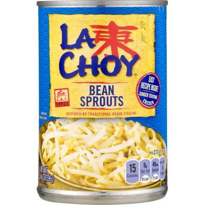 La Choy Bean Sprouts