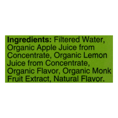 Rethink Juice Splash Drink, Watermelon, Kids, 8 Pack