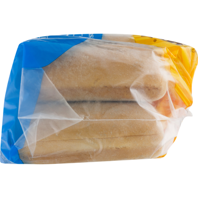 Udi's Gluten Free Soft & Delicious Classic Hot Dog Buns