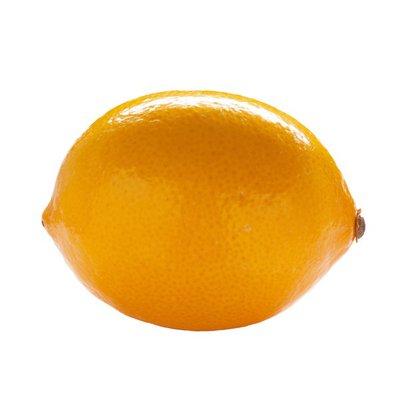 Wildwood Meyers Lemons (Bag)