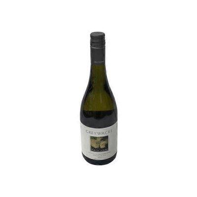 Greywacke Sauvignon Blanc New Zealand