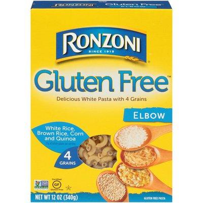 Ronzoni Elbow Pasta
