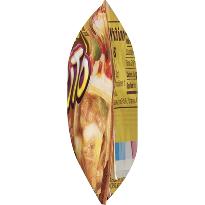 José Olé Burrito, Beef & Cheese