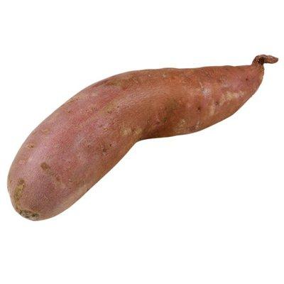 Garnet Sweet Potato (Yam)