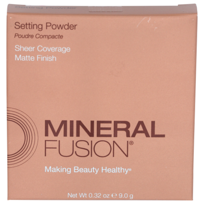 Mineral Fusion Natural Brands Minerals On A Mission MF 1100