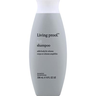 Living Proof Shampoo, Full