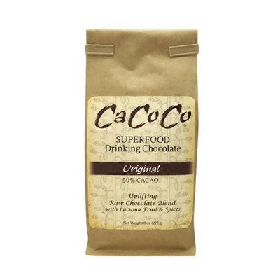 Cacoco Superfood Cacao