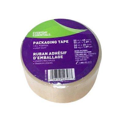 Ee Packaging Tape