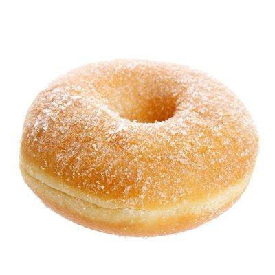 M Dun Ch Sugar Doughnut