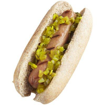 Applegate Uncured Turkey Hot Dog