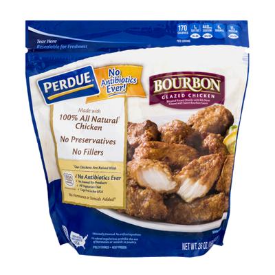 Perdue Bourbon Style Boneless Chicken Bites