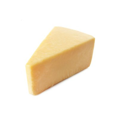 Carfagna's USA New York Cheddar Cheese