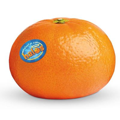 Halos California Clementines
