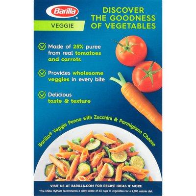 Barilla® Veggie Pasta Penne