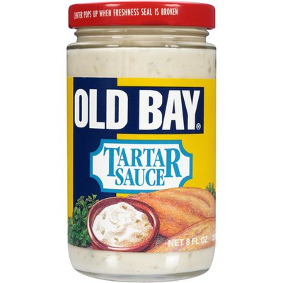 Old Bay® Tartar Sauce