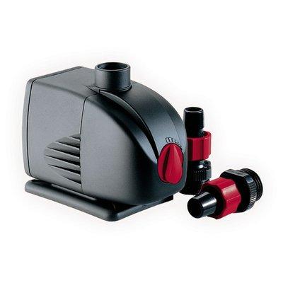 Hydor Seltz L20 Aquarium Water Pump 185 Gph 11 W