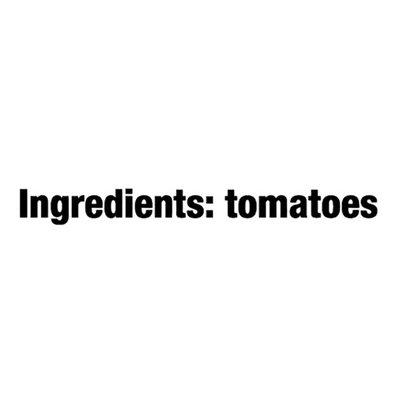 Pomi Tomato Sauce