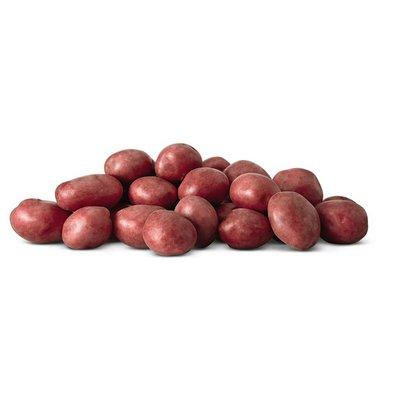 Red Potatoes, Bag