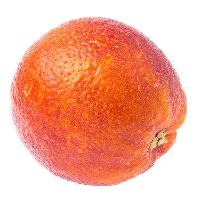 Maltaise Orange