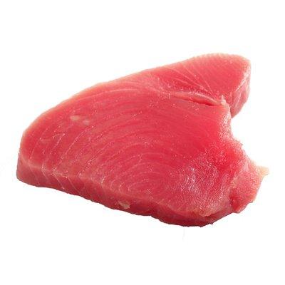 Anova Ahi Tuna Steak