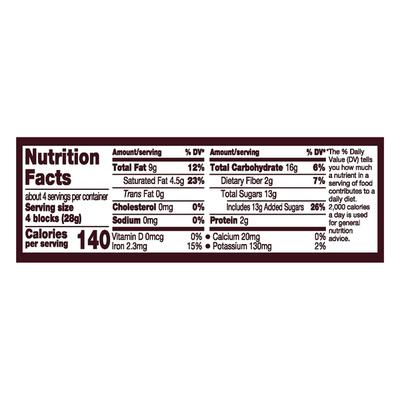 Hershey's Chocolate, Special Dark with Almonds, Mildly Sweet, XL