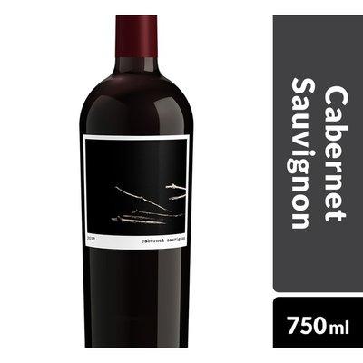 Cuttings Napa Valley Cabernet Sauvignon Red Wine