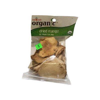 Melissa's Organic Dried Mango