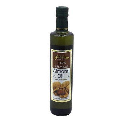 Alidoro Almond Oil