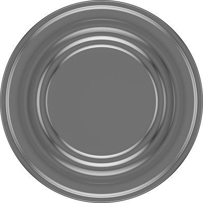 Wolfgang Puck® Tomato Basil Soup