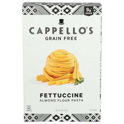 Cappello's Fettuccine