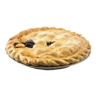 """Market 32 8"""" Cherry Pie"""