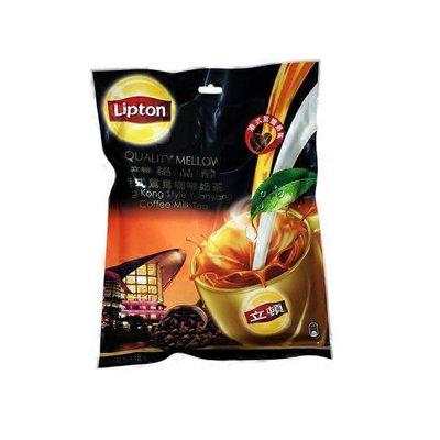 Lipton Yuanyang Flavor Milk Tea