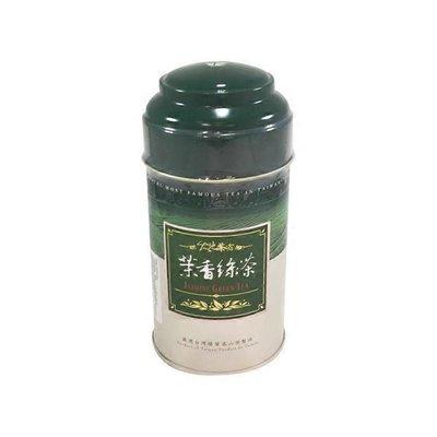 Tea Master Jasmine Green Tea
