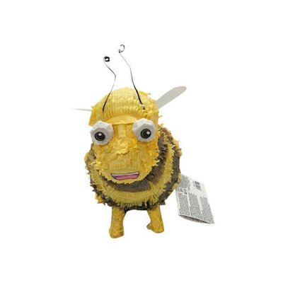 Unique Bumblebee Pinata