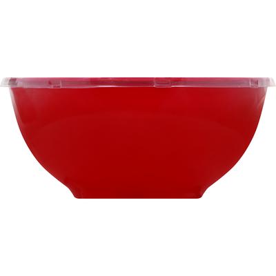 Cocinaware Mixing Bowls, 6-Piece