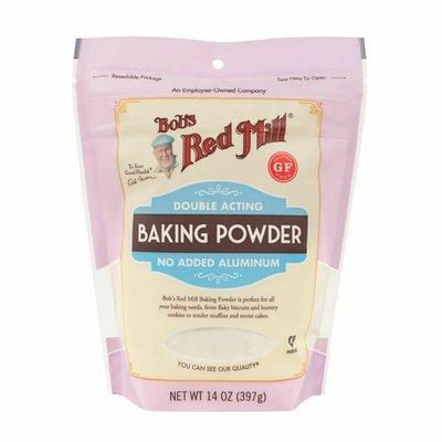 Bob's Red Mill Baking Powder