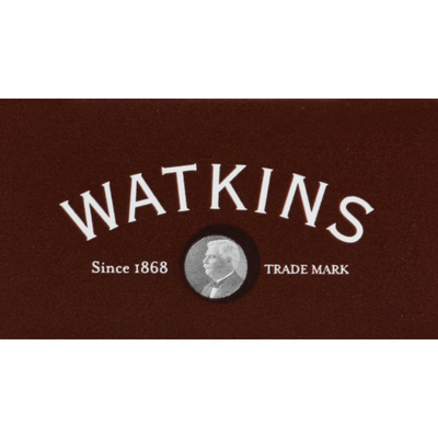 Watkins Almond Extract, Pure