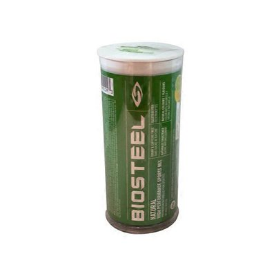 BioSteel Lemon Lime High Performance Sports Mix Packets