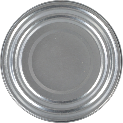StarKist Tuna in Water, Albacore, Solid White