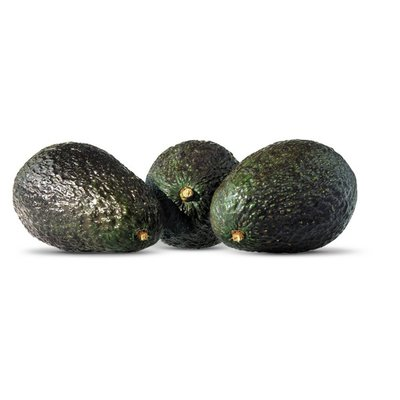 Avocados, Bag