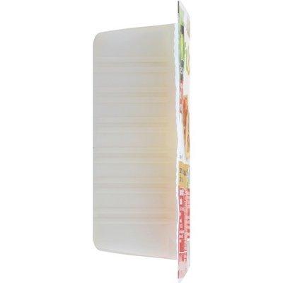 Nasoya Tofu, Organic, Extra Firm