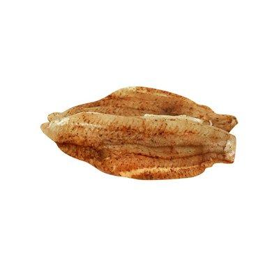 Boneless Shank Portion Smoked Ham