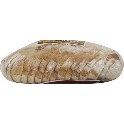 Turano Bread, Italian, Pane