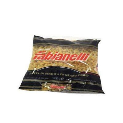 Fabianelli Elbows Pasta