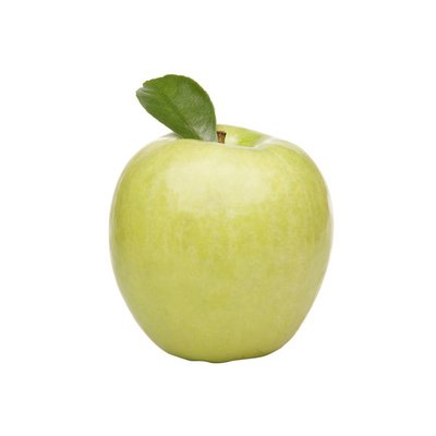 Crispin (Mutsu) Apple