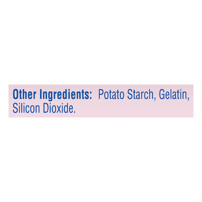 Phillips' Daily Probiotic, 4-in-1 Symptom Defense, Capsules