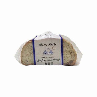 Bread Alone Organic San Fransisco Sourdough Bread