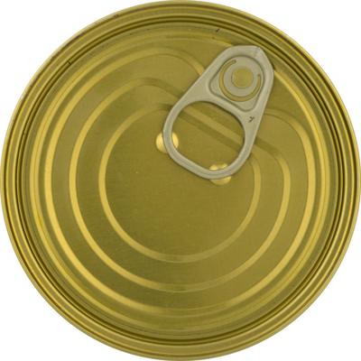 Portofino Yellowfin Tuna in Extra Virgin Olive Oil - 4.5 oz Can
