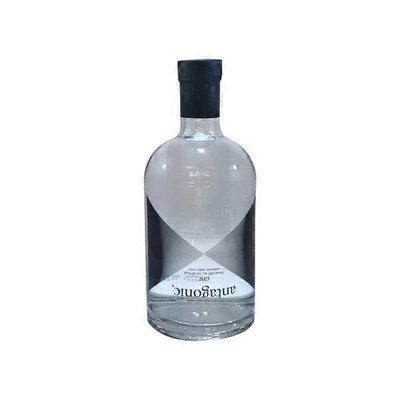 Antagonic Gin