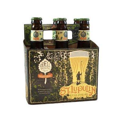 Odell Brewing Co Seasonal Bottles